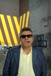Giancarlo_De_Cataldo__c__Privat-2